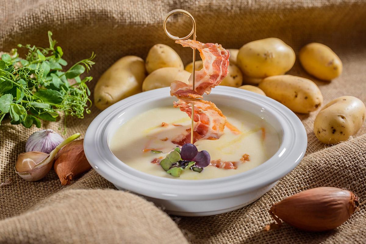Leichte Sommerküche Ohne Kohlenhydrate : Rezepte leichte küche ohne fleisch ikea küche metod